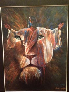Religious Images, Painting, Art, Art Background, Painting Art, Kunst, Paintings, Performing Arts, Painted Canvas