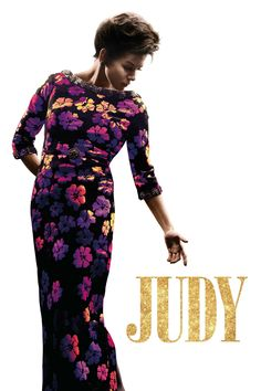 """Go back in time with this new film starring Renée Zellweger, Rufus Sewell and Bella Ramsey in """"Judy"""" about Legendary performer Judy Garland set in London in the winter of 1968 where she… Finn Wittrock, Michael Gambon, Judy Garland, Rufus Sewell, Renee Zellweger, Liza Minnelli, Bridget Jones, Fast And Furious, Swinging London"""