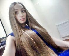 День обещает быть долгим...  --  #photoshoot #hair #pretty #girl #russiangirl #happy #beauty #beautiful #hairstyle #love #model #hairfashion #Russia #glamour #smile #winter #life #cute #sweet #glam #selfie #sexy #style #fashion #look #magic #девушка #красота