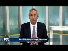 Pregopontocom Tudo: Delações contra gov. Temer e PSDB. Cadê os protestos?...