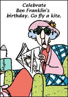 Maxine On Pinterest Lightbox Cartoon And Humor
