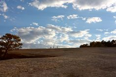 IMG_2565 by Sarah Mah, via Flickr Mountain Biking, Clouds, Explore, Mountains, Outdoor, Exploring, The Great Outdoors, Outdoors, Bergen