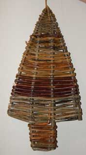 willow decorations - Google Search