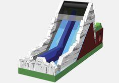 The Rock Slide - 278