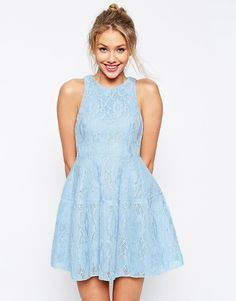 20 wedding-ready summer wedding guest styles - Wedding Party