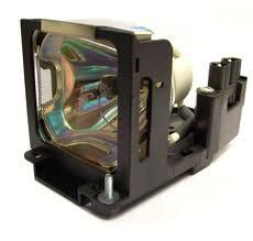 Rca Hd50lpw163yx3 Tv Replacement Lamp With Housing By Kcl
