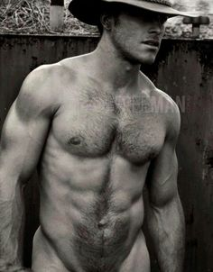 Photography by Paul Freeman
