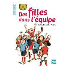 Les Benjamins, Albin Michel Jeunesse, Figaro, Madame, Movie Posters, Storytelling, Livres, Film Poster, Popcorn Posters