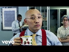 Far East Movement - The Illest ft. Riff Raff - YouTube