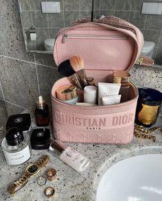 Beauty Care, Beauty Skin, Beauty Makeup, Dior Makeup, Skin Makeup, Makeup Cosmetics, Girly, Make Up, Skin Care