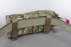ITS ETA Trauma Kit Pouch (Tallboy) | ITS Tactical Store