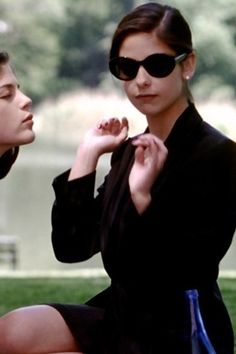 "19 Valuable Life Lessons Kathryn Merteuil From ""Cruel Intentions"" Taught Us"