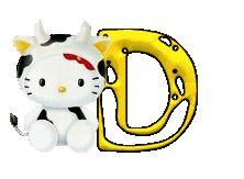 Nombres para bebés fenomenales con la letra D | Bebeazul.top When You Come Home, Little Boy Blue, My Children, My Music, Gifs, Snoopy, Template, Animation, Oriental Cat