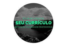 Você já se viu tendo que atualizar um currículo sem ter muito tempo? Sem saber como explicar um emprego no Brasil para o padrão americano?