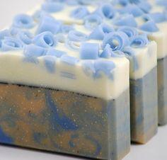 handmade-gift-soap2