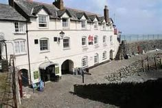 Image Search Results for clovelly england