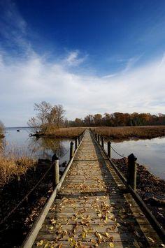 Piscataway Park, MD
