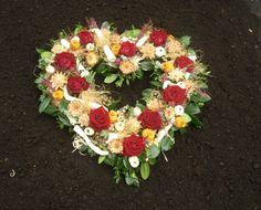 Floral Wreath, Wreaths, Decor, Decorating, Flower Crowns, Door Wreaths, Deco Mesh Wreaths, Inredning, Interior Decorating