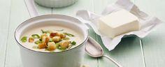 Panna Cotta, Garlic, Ethnic Recipes, Food, Lemon, Dulce De Leche, Essen, Meals, Yemek