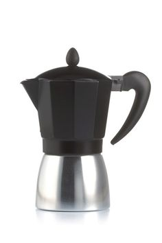 Italiano Espresso Maker - BEST coffee ever from this little thing. Italiano Espresso Maker - BEST coffee ever from this little thing. Italian Espresso Machine, Espresso Machine Reviews, Coffee And Espresso Maker, Espresso Latte, Cappuccino Maker, Espresso Coffee Machine, Cappuccino Machine, Espresso Drinks, Products