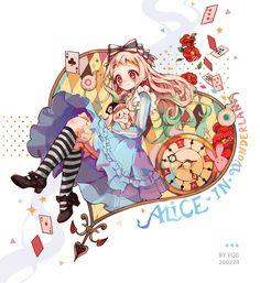 Anime Kawaii, Anime Chibi, Anime Art, Hanako San, Future Wallpaper, Samurai Champloo, Real Anime, Anime Family, Gugu