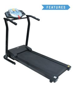 Maxtreadmills is one of the best wellness supplies giving in Chandigarh. MAX offers fantastic, execution arranged wellbeing supplies with great administration.