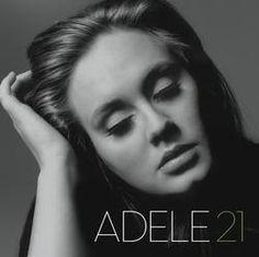 Lovesong - Adele