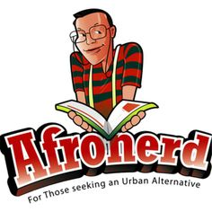 @Brandon Easton chops it up with the Nerd Council at Afronerds Radio: http://www.blogtalkradio.com/afronerd/2014/03/22/screenwriter-educator-brandon-easton-visits-the-grindhouse-sat-6pm … #blerds #movies #screenwriting #media