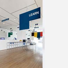 Design Museum, design of the year, Multistorey
