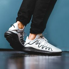 b640a52eda4c adidas Y-3 Kusari. Adidas Y3 Yohji YamamotoAdidas SneakersWhite ...