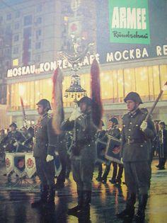 Armeerundschau 2/1966