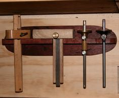 Woodworking Hand Tools, Furniture, Tools For Working Wood, Home Furnishings, Arredamento