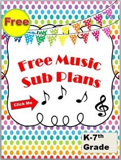 new Ideas music education kodaly lesson plans Music Activities For Kids, Music Education Activities, Physical Education, Elementary Music Lessons, Music Lessons For Kids, Singing Lessons, Piano Lessons, Elementary Art, Music Sub Plans
