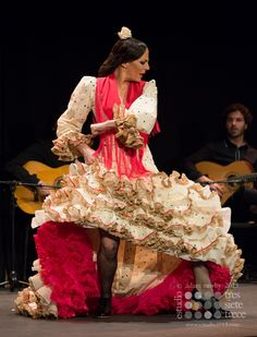 Spanish Dance, Flamenco Dancers, Dance Art, Just Dance, Gypsy, Body Movement, Passion, Pure Products, Photography