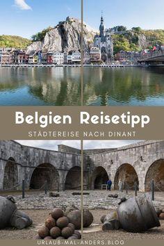 Partner, Belgium, Travel, Round Trip, Viajes, Destinations, Traveling, Trips