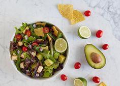 nyc healthy fast food_sweetgreen