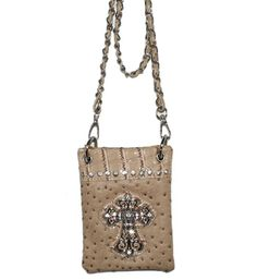 Beautiful Purses available from Modern Girl. Visit us at: http://on.fb.me/1drqUbC