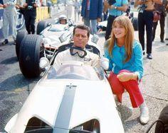 Francoise Hardy 1966
