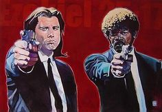 Movie night at the Cox Capitol Theatre. 'PULP FICTION' Thursday, May @ pm. Admission: One Dollar donation requested Pulp Fiction Art, Moving Pictures, Quentin Tarantino, Movie Tv, Joker, Actors, Fictional Characters, Thursday, Theatre