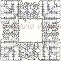 3.bp.blogspot.com -vwLrLPqnY2E V7dAXv4ti-I AAAAAAAAyRs CxgGZ-clS-0dkWPQVxefoLta21wn1vu8ACLcB s1600 crochet%2Byoke006.jpg