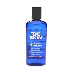 Tend Skin Liquid, For Men and Women | Beauty.com