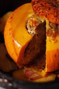 Kartoffel rezepte dutch oven