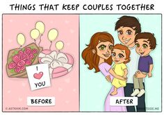 Whether you're married orjust dating— this isfor you!