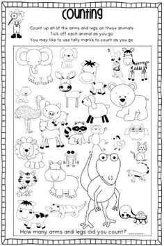 math worksheet : 1000 images about 100th day of school on pinterest  100th day of  : 100th Day Worksheets Kindergarten