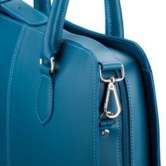 sub-laptop-bag-13-14-inch-teal-blue