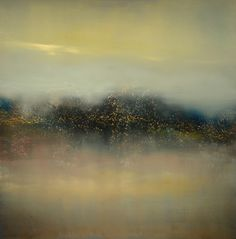 View Maurice Sapiro's Artwork on Saatchi Art. Find art for sale at great prices from artists including Paintings, Photography, Sculpture, and Prints by Top Emerging Artists like Maurice Sapiro. Mary Cassatt, Nature Paintings, Landscape Paintings, Art Paintings, Portrait Paintings, Acrylic Paintings, Painting Art, Henri Matisse, Monet