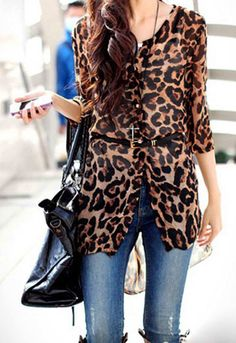 latest fashion, branded, designer and fabulous women Scarf, Jeans, Tops, casual, party, evening, night and office, summer and winter wears