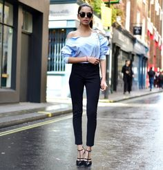 shop the look http://ift.tt/1LboE9p  FASHNATIC Blogger @diipakhosla  #blogger #fashion #fashionblogger #hair #highheels #shoes #tattoo #fashnatic #diipakhosla #style #inspiration #london #love #instafashion #fashiongram #weekend #munich #city #streetstyle #outfit#streetwear #onlineshop #shopping #potd #girls #stylish #fashionista #lucky #lotd #shopthelook