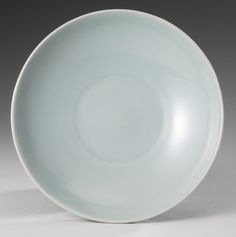 A 'LONGQUAN' CELADON DISH<br>SONG DYNASTY | Lot | Sotheby's