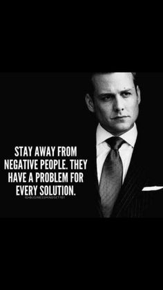 Top 25 Greatest Harvey Specter Quotes: Click image to discover Harvey Specter's best quotes on Opponents, Winning, Goals, Success and Life. Now Quotes, Great Quotes, Quotes To Live By, Funny Quotes, Positive Quotes, Motivational Quotes, Inspirational Quotes, Wisdom Quotes, Life Quotes